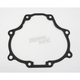 Transmission Bearing Housing Gasket - C9187