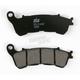 Street LF Ceramic Brake Pads - 828LF