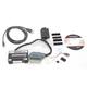 Power Commander III USB - 901-411