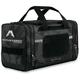 Black Sixer Optics Case - 3512-0146