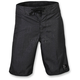 Black Originals Boardshorts