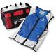 Blue Hybrid Elite Sport Cooling Vest
