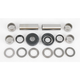Swingarm Bearing Kit - PWSAK-Y06-421
