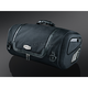 Black XR1.0 Roll Bag - 5279