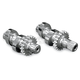 300-2 Mild Street Chain Drive Performance Cam - 1-6000
