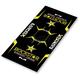 Rockstar Energy R2 Factory Mat - R2106