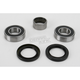 Rear Wheel Bearing and Seal Kit - PWRWS-Y16-000