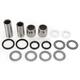 Swingarm Bearing Kit - 401-0086