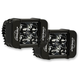 Endeavour 3-Watt Double Row 4 Inch LED Spot Light Bar - 2304019