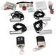 Magincal Wizard Starter Kit - TMWZ01