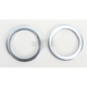 Fork Seal Backup Washers - 45865-84