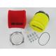 Pro Flow Airbox Foam Filter Kit - PD-252