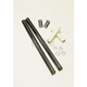 Fork Lowering Kit - 10-1552