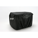Rain Cover for Concord Rack Bag - TBRC2100CB