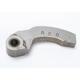Cam Arm/A-28 - 216381A1