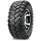 Rear Ceros UTV Radial 27x11R-15 Tire - TM00698100