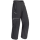 Black Pinnacle Snowmobile Pants