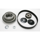 8mm Belt Drive-1 1/2 in. Kit - 61-41SE-1