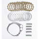 Complete Clutch Kits - AT-3006