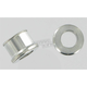 Wheel Spacer - 0222-0067