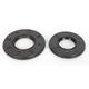 Crankshaft Seal Kit - C2054CS