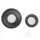 Crankshaft Seal Kit - C4029CS