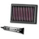 Air Filter - BM-6012