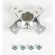 Disc Brake Hub - 24-361