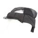 CL-JET Helmet Liner