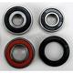 Rear Wheel Bearing and Seal Kit - PWRWS-K12-000