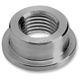 1/4 in. NPT Tophat Threaded Bungs - 002930