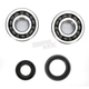 Crank Bearing and Seal Kit - 23.CBS12080