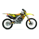 Delta Graphics Kit - 64010-010-004