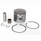 Piston Assembly 81.5mm Bore - 01.2599.000