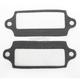 Hi-Performance Snowmobile Intake Gasket - C1011IR