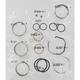 Fork Bushing Kit - 0450-0124