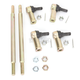 Tie-Rod Assembly Upgrade Kit - 0430-0728