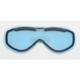 Dual Lenses for Nitro Goggles - 8441