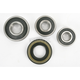 Rear Wheel Bearing and Seal Kit - PWRWS-S26-000