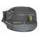 Replacement Seat Cover - 0821-1515