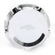 Chrome Beveled Dipstick - 70-239