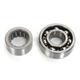 Counter Balancer Bearing Kit - BBK0005