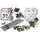 HP+ Camchest 543 Grind Chain Drive Cam Kit - 7231