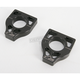 Billet Chain Adjuster Block - 224210