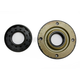 Crankshaft Seal Kit - C2021CS