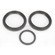 Rear Differential Seal Kit - 0935-0482