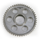 Standard 50 Tooth Bottom Gear - 931064-015