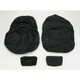 Seat Covers - 0821-0774