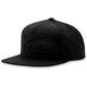 Black Extent Hat - 1013-8505210