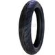 Front Sportec M7 RR Tire